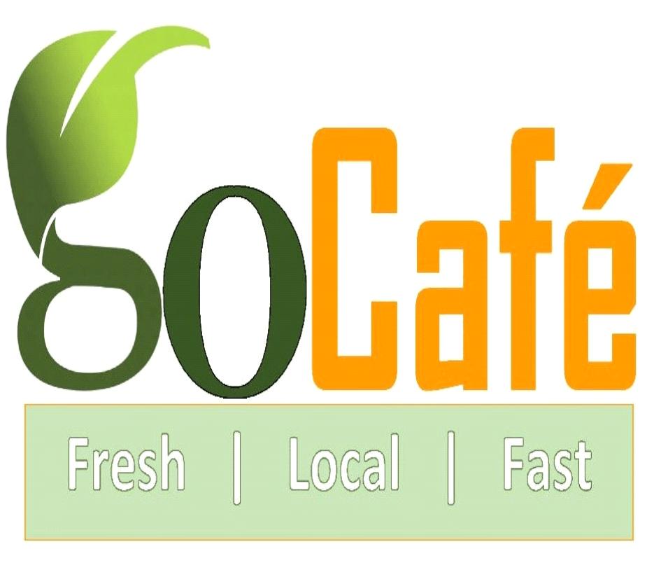 Go Café